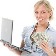 $125 Payday Loans Online