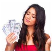 Payday loans monaca pa image 2