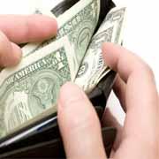 Sugarhouse casino cash advance image 2