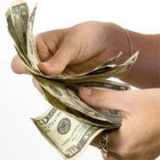 Letsatsi cash loans polokwane image 5