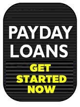 $650 Payday Loans Online