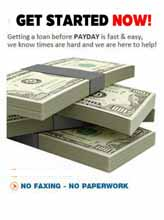 Southaven ms payday loans photo 8