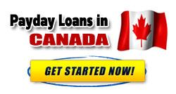 Payday loans patterson la picture 5